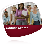 BadgerLink School Center Image